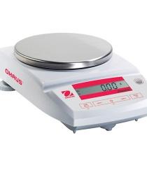 Cân điện tử Ohaus SPX6201 (6200g/0.1g)